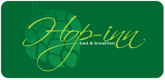 Bed & Breakfast Hop Inn Poperinge