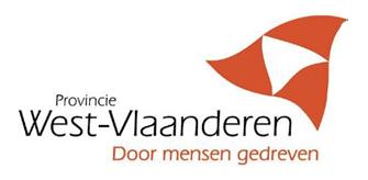 logo_wvl.png